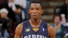 ClippingBook - Most Overhyped Players of All Time, Hasheem Thabeet, NBA, NBA Draft, Basketball, Grizzlies, Memphis Grizzlies