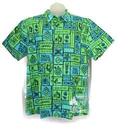 #DisneyWorld #TraderSams #tiki Shirt All sizes available  #Polynesian #WDW