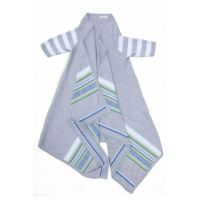 Shwrap Arms Free - Reduced to $55.00 for a limited time*. Follow the link to buy it instore at http://www.mamadoo.com.au/baby-clothes/baby-sleepwear/baby-girl-sleepwear/ #mamadoo #baby #girls #sleepwear #fashion #cuteas #minifashionista #wraps #pyjamas #romper #sleepsuit #sleepingbag