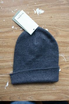 0f53755aa5bc33 Goodfellow Mens Cold Weather GrayBeanie #fashion #clothing #shoes  #accessories #mensaccessories #hats (ebay link)