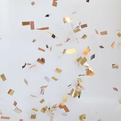 Coolio Confetti, $5  #prospectgoods