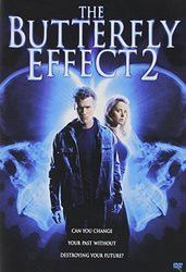 THE BUTTERFLY EFFECT 2 MOVIE