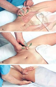 Basic Clinical Massage Therapy: