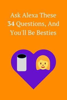 This is a comprehensive list of funny things to ask Alexa when bored. For a good laugh, say ALL 177 phrases to Alexa today. Alexa App, Alexa Echo, Alexa Tricks, Amazon Alexa Skills, Smartphone Hacks, Computer Tips, Alexa Device, Siri, Amazon Echo