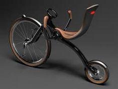 Resultado de imagen para diseño industrial bicicletas