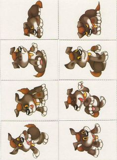 1 Bowser, Fictional Characters, Drawings, Children With Autism, Activities, Games, Sketches, Fantasy Characters, Drawing