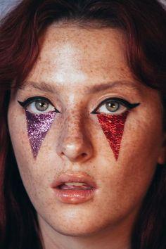 Make_Carnaval_glitter_12