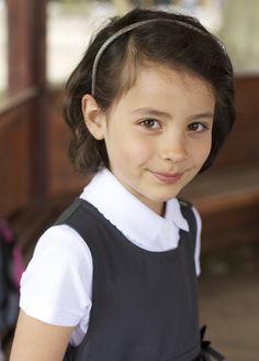 789a172e7 27 Best EcoOutfitters Organic cotton school uniform images