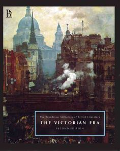 In all six of its volumes The Broadview Anthology of British Literature presents British literature in a truly distinctive light. Fully grounded in sound literary and historical scholarship, the anthology takes a fresh approach to many canonical authors, and includes a wide selection of work by lesser-known writers. The anthology also provides wide-ranging coverage of…