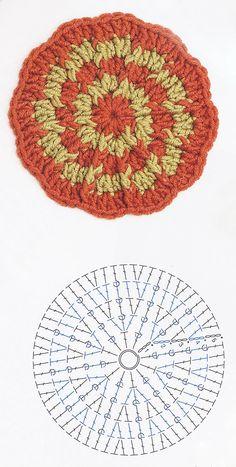 [_crochet14.jpg]