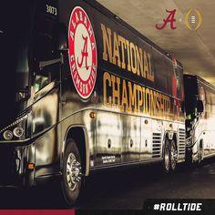 Roll Tide Football, Alabama Football Team, College Football Playoff, Crimson Tide Football, University Of Alabama, Alabama Crimson Tide, Nick Saban, 6 Years, Sweet Tea
