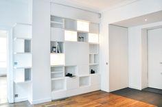 Renovation_Appartement_JPT-FØLSOM_Studio_2