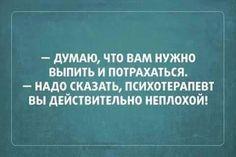 Kryzhanova Juliya