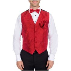 Holiday or Valentine Bridalooks for the hottest grooms.