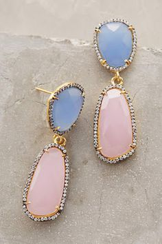 #anthrofave: Today's New Arrival Jewelry #anthrofave