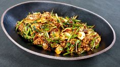 Vegetable Seasoning, Pork, Wraps, Vegetables, Ethnic Recipes, Kale Stir Fry, Vegetable Recipes, Pork Chops, Rolls