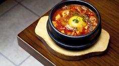 Koba Korean Soho (Rathbone Street)