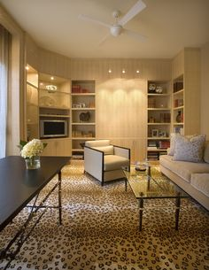 Leopard carpet Leopard Carpet, Leopard Rug, Leopard Spots, Living Room Carpet, Rugs