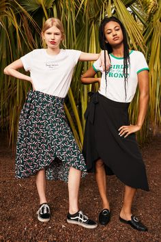 e9977f689ba 73 Best Look book by Monki images