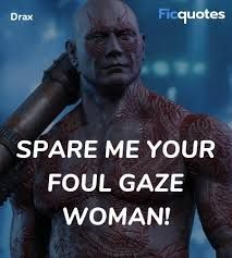 guardians of the galaxy 2 movie quotes mantis - Google Search Best Movie Quotes, Galaxy 2, 2 Movie, Guardians Of The Galaxy, Good Movies, Google Search, Fictional Characters, Defenders Of The Galaxy, Fantasy Characters