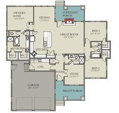 To Sq Ft House Plans on 1100 to 1200 sq ft house plans, 1200 to 1400 sq ft house plans, 800 to 1200 sq ft house plans, 1200 to 1300 sq ft house plans,