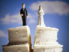 """For some, the question is """"can marriage survive emotional infidelity?"""" while for others, the question is """"what is emotional infidelity"""" or """"does emotional infidelity even exist? Saving Your Marriage, Save My Marriage, Marriage Advice, Strong Marriage, Marriage Relationship, Failing Marriage, Broken Marriage, Marriage Trouble, Marriage Retreats"""