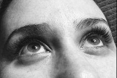 💋💋 #jayelsbeauty #asublimelashing #eyelashesonfleek #beauty #perthbeauty #volumelashes #lashextensions #eyecandy