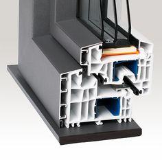 Nové plastové okná za výhodné ceny len na https://www.cedera-okna.sk/sk/cennik-plastove-drevohlinokove-eurookna/