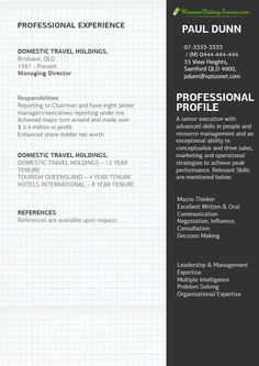 Director resume sample, more samples see  http://www.resumeeditingservice.com/why-us/