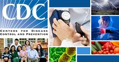 Whether diseases start at home or abroad, are chronic or acute, curable or preventable, human error or deliberate attack, CDC fights disease and supports communities and citizens to do the same.