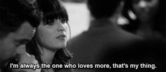 LOVE QUOTES : http://iglovequotes.net/ https://veritymag.com/love-quotes-http-iglovequotes-net-542/