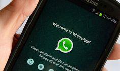 #whatsapp_baixar,#baixar_whatsapp,#baixar_whatsapp_gratis http://www.whatsappbaixargratis.net/whatsapp