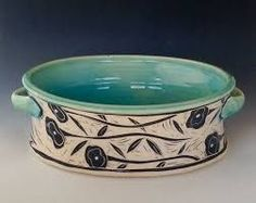The most beautiful pictures and photographs of programs and events at Off the Wheel click now for more info. Hand Built Pottery, Slab Pottery, Pottery Bowls, Ceramic Pottery, Ceramic Tableware, Ceramic Clay, Ceramic Bowls, Pottery Painting, Ceramic Painting