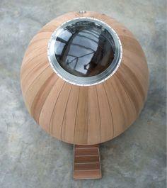 nogg-modern-chicken-coop-skylight