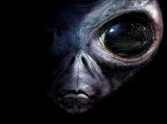 Pancaran Misterius dari Galaksi Lain Bukti Keberadaan Alien?