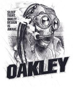 6e3f3469b Oakley Medusa, Skull Logo, Oakley Logo, Logan, Oakley Store, Oakley  Sunglasses