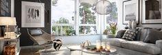 smaa-vita-staden-hammarbyhojden-nyproduktion-stadsradhus-vardagsrum.jpg…