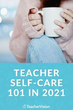 Here we provide 6 life-saving teacher tips and graphic organizers so you can take care of yourself while teaching through a pandemic. This interactive workbook is designed so you can easily apply the tips and strategies included to alleviate day-to-day stress and build a healthier, happier you in 2021! #teacherhacks #teacherselfcare #teachertips The Lives Of Others, Teaching Strategies, Teacher Hacks, Graphic Organizers, Take Care Of Yourself, Self Care, Stress, How To Apply, Life