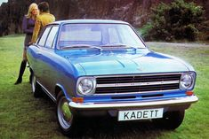 This is an alphabetic overview of all German cars made and sold in Audi 80 - 80 / 80 L 1297 cc) - 80 S / LS / GL (L. Retro Cars, Vintage Cars, Antique Cars, Volkswagen Karmann Ghia, Volkswagen Transporter, Reliable Cars, Porsche 914, Car Advertising, Limousine