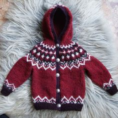 Nusret Hotels – Just another WordPress site Baby Knitting Patterns, Intarsia Patterns, Knitting For Kids, Free Knitting, Knitting Projects, Ravelry, Pull Bebe, Icelandic Sweaters, Fair Isle Knitting