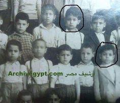 نور الشريف ونبيل الحلفاوى Egyptian celebrities when they were kids Old Egypt, Cairo Egypt, Egyptian Actress, Egyptian Art, Arab Celebrities, Celebrity Kids, Historical Pictures, Best Actress, Rare Photos