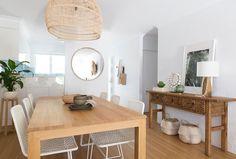 Belongil Salt Byron Bay - Apartments for Rent in Byron Bay, New South Wales, Australia Byron Bay Beach, Decoration, Living Room Decor, New Homes, House Design, South Wales, Apartments, Salt, Australia