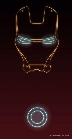 Descargar Neon Light Superhero Iron Man 1080 x 1920 Wallpapers - 4644334 - neon light superhero avengers marvel comics iron man ironman civil Ms Marvel, Marvel Comics, Marvel Art, Marvel Heroes, Marvel Avengers, Iron Man Wallpaper, Iron Men, Superhero Poster, Avengers Wallpaper