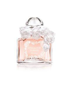 http://www.vogue.fr/mariage/shopping/diaporama/les-accessoires-du-printemps-mariage/19762/carrousel#parfum-le-bouquet-de-la-marie-de-guerlain-disponible-au-printemps