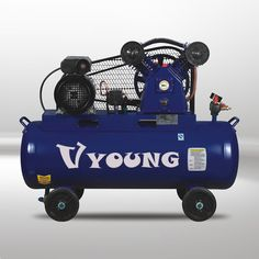 proper price top quality quiet low noise air compressor for sale