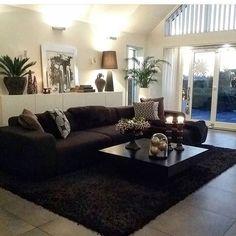 By @kristinaivarsson ⬅️ #onetofollow #love #TagsForLikes #instagood #interior #like #follow #cute #photooftheday #followme #tagsforlikes #details #beautiful #personal #picoftheday #instadaily #rooms #house #view #amazing #fashion #colorful #style #instalike #bestoftheday #homes #life #cool #interiordesign #instamood