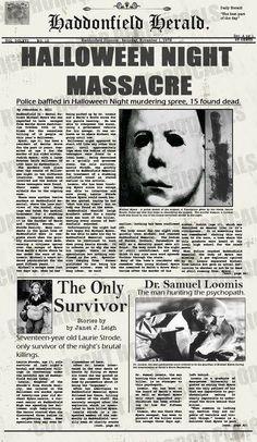 #horror #movies #horrormovies