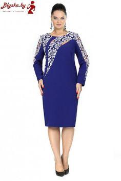 Платье женское Eg-01-424