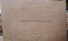 Bhandari Marble Group Phalodi Marble Marble is not only a piece of the Earth , but it s a special material for your flooring , cladding, bathroom , kitchens . Marbles are since the Ancient Roman and Greece the best material for sculptures. For more information please visit our website:- www.bhandarimarblegroup.com Onyx Marble, Hardwood Floors, Flooring, Ancient Romans, Marbles, Cladding, Greece, Kitchens, Sculptures
