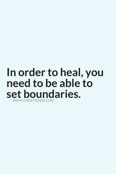 setting boundaries quotes | healing quotes | overcoming people pleasing
